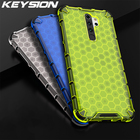 KEYSION Shockproof C...
