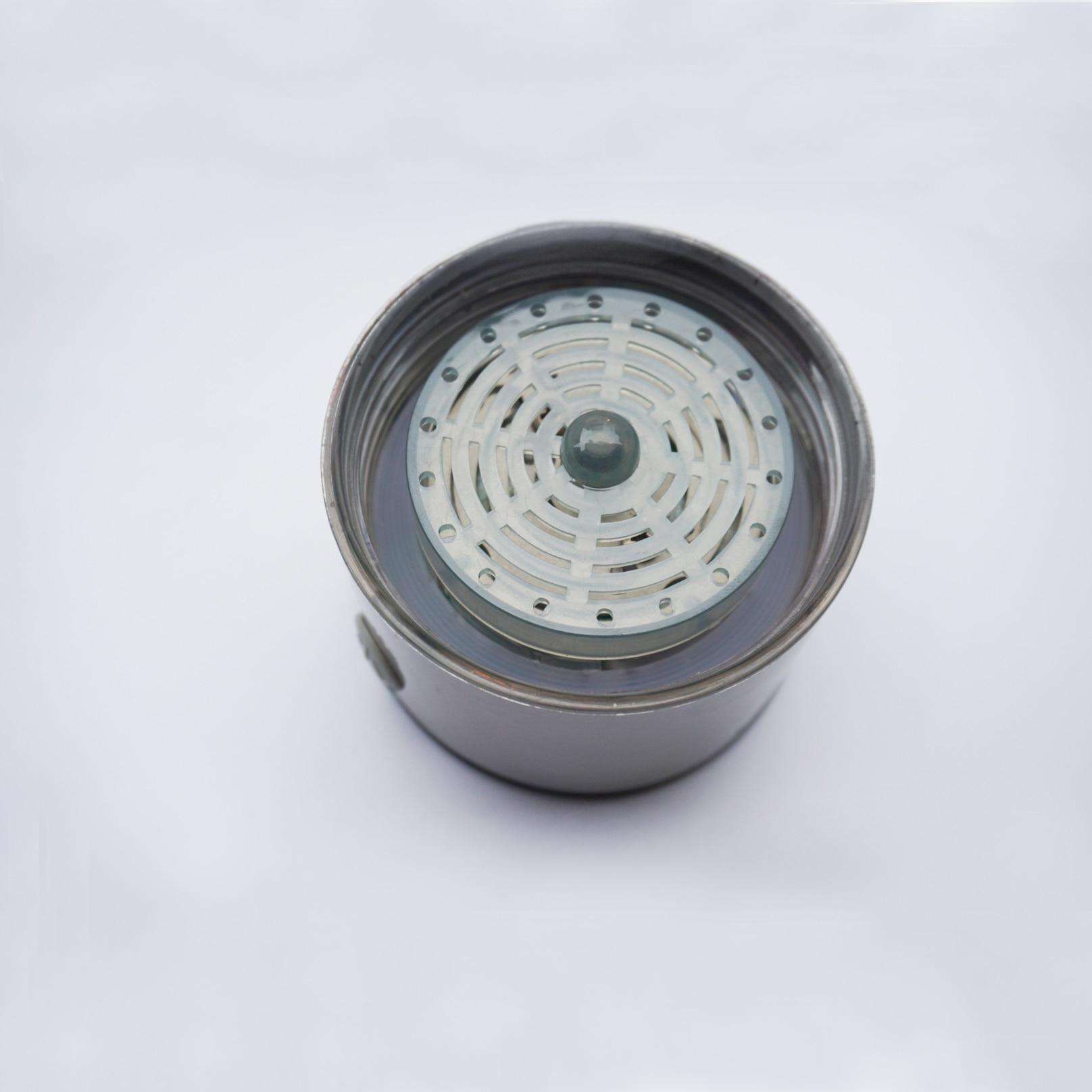 160550-4c8f56.jpg