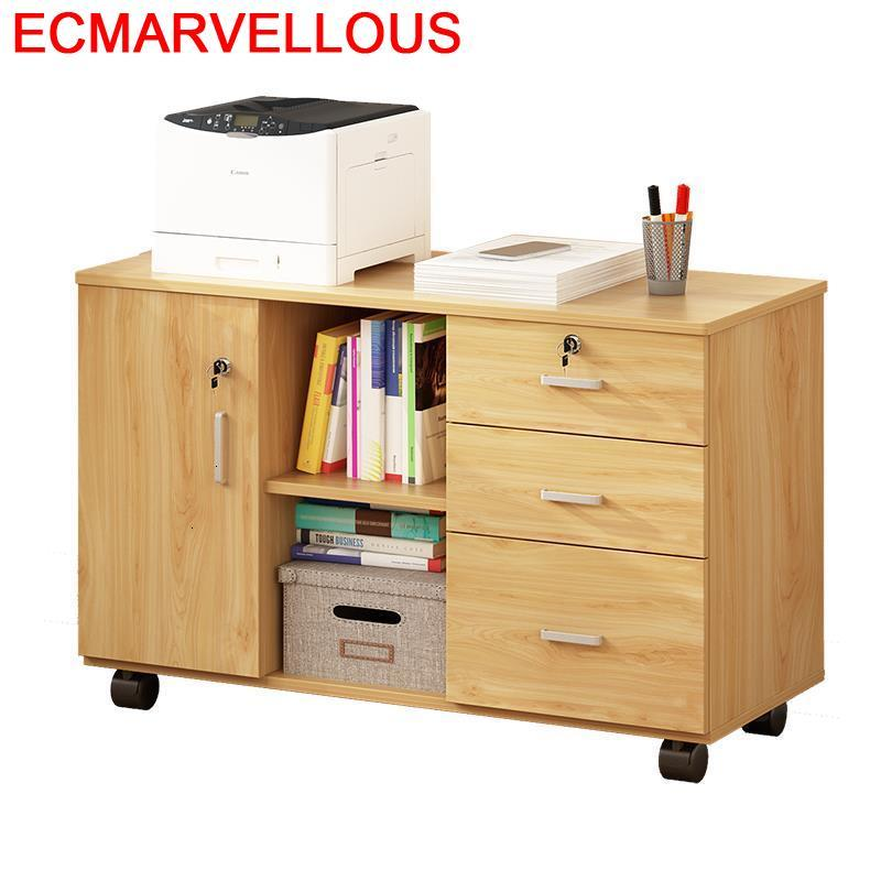 Archivadores Planos Cassettini In Metallo X Ufficio File Cupboard Madera Archivero Para Oficina Archivador Mueble Filing Cabinet
