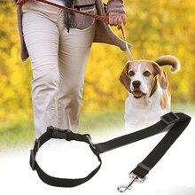 Поводок для собак, автомобильный ремень безопасности, кольцо для собак, автомобильный ремень для сидения, задний ремень, Тяговый ремень, профессиональная Мода