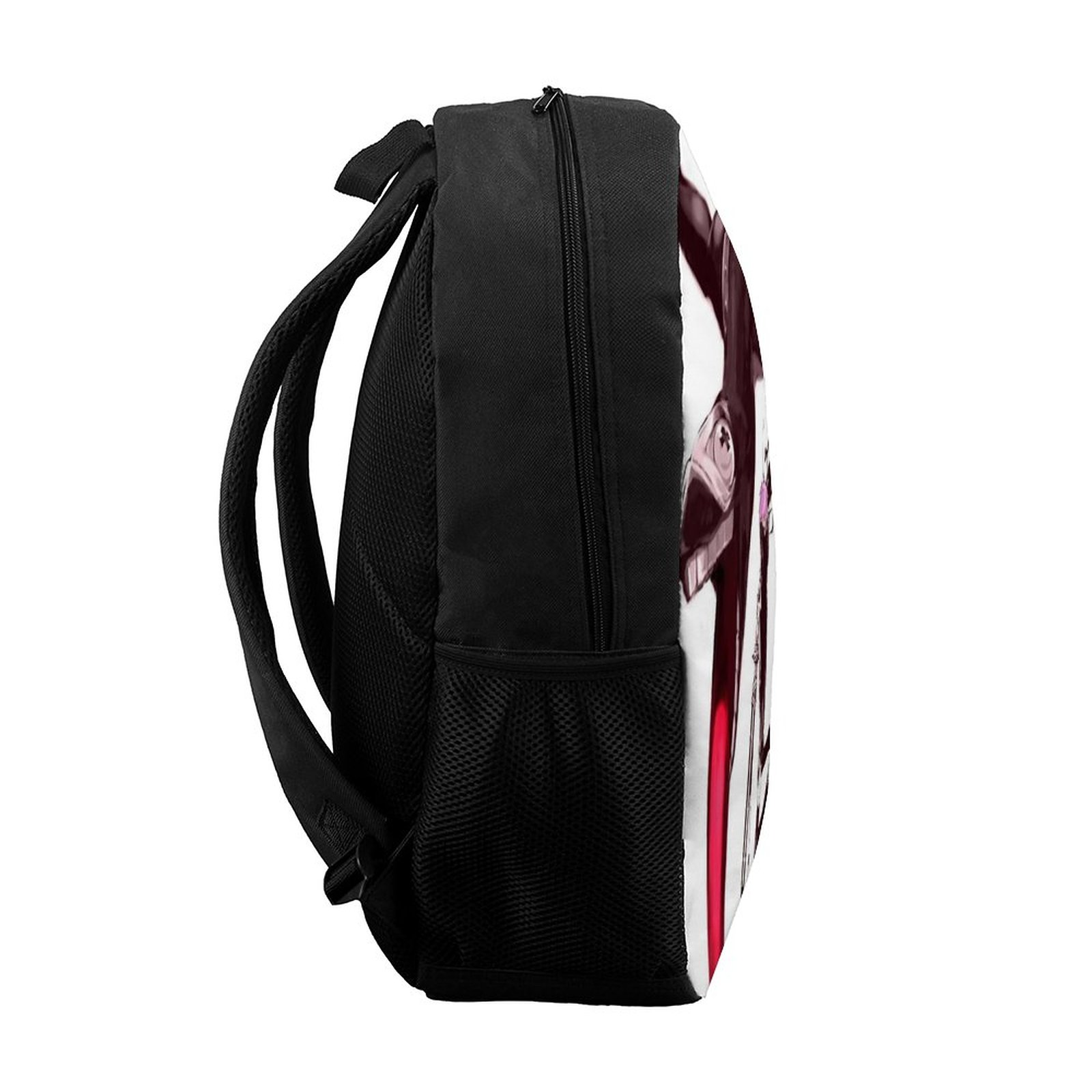 H807eb0925bda4cfa9ed20b6490c5269bO - Anime Backpacks