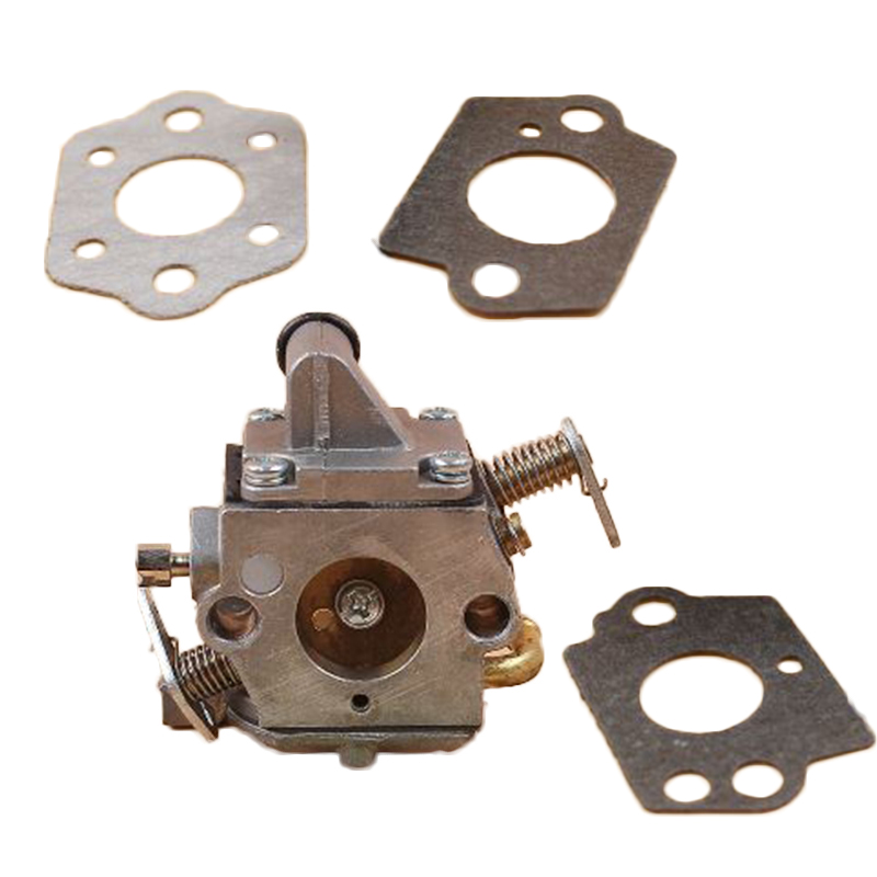 Carburetor Kit For Stihl MS170 MS180 MS 170#180 017 018 Chainsaw ZAMA C1Q- S57B