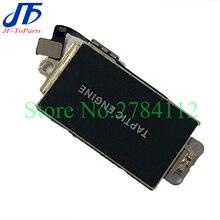 5Pcs Vibrator Motor Module Vibration Flex Cable For iPhone 8 8G Plus X XR XS Max Buzzer Repair Replacement Parts