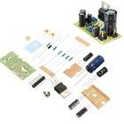 TDA2030A Audio Power...