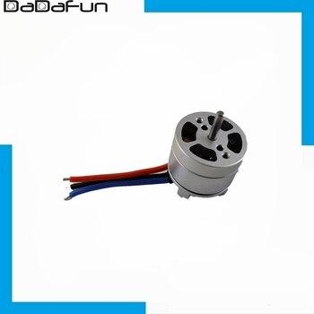 Купи из китая Электроника с alideals в магазине DadaFun Store