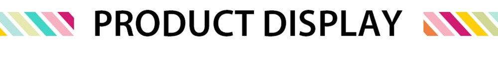 5-产品展示-Banner