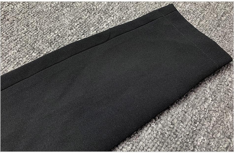 DETAIL-black-blazer-shorts_7