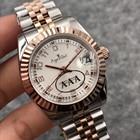 Luxury Brand New Wom...