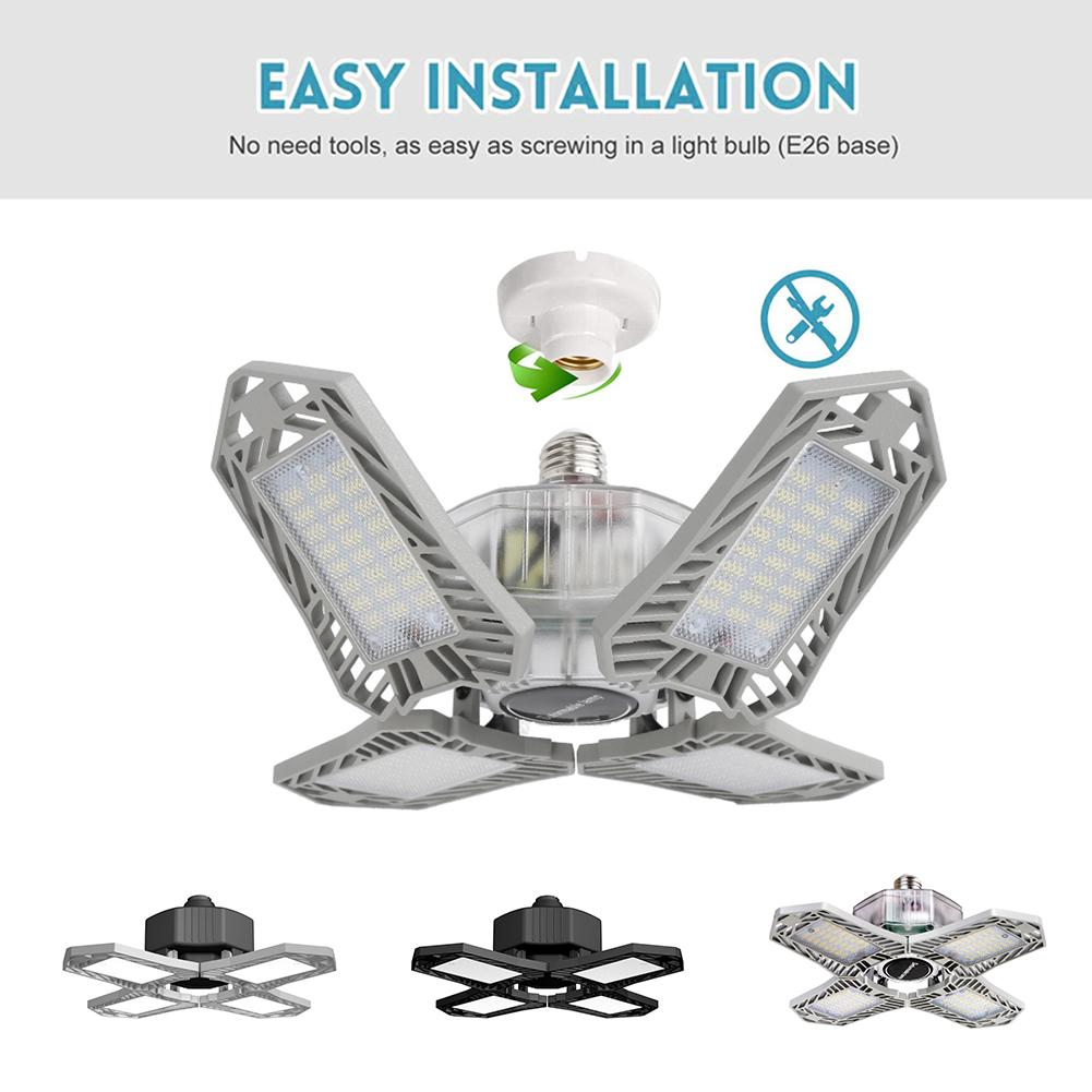 Cheap Iluminação Industrial