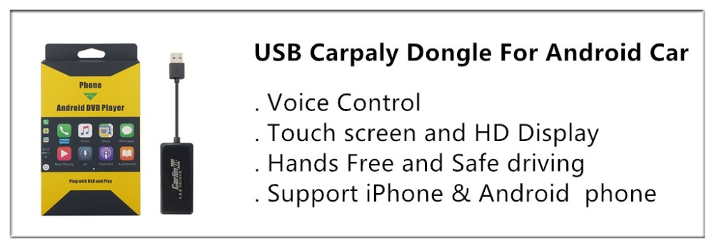 Carlinkit-USB-Smart-Link-Apple-CarPlay-Dongle-for-Android-Navigation-Player-Mini-USB-Carplay-Stick-with_副本_副本