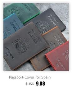 capa sólida cartão de crédito id caso