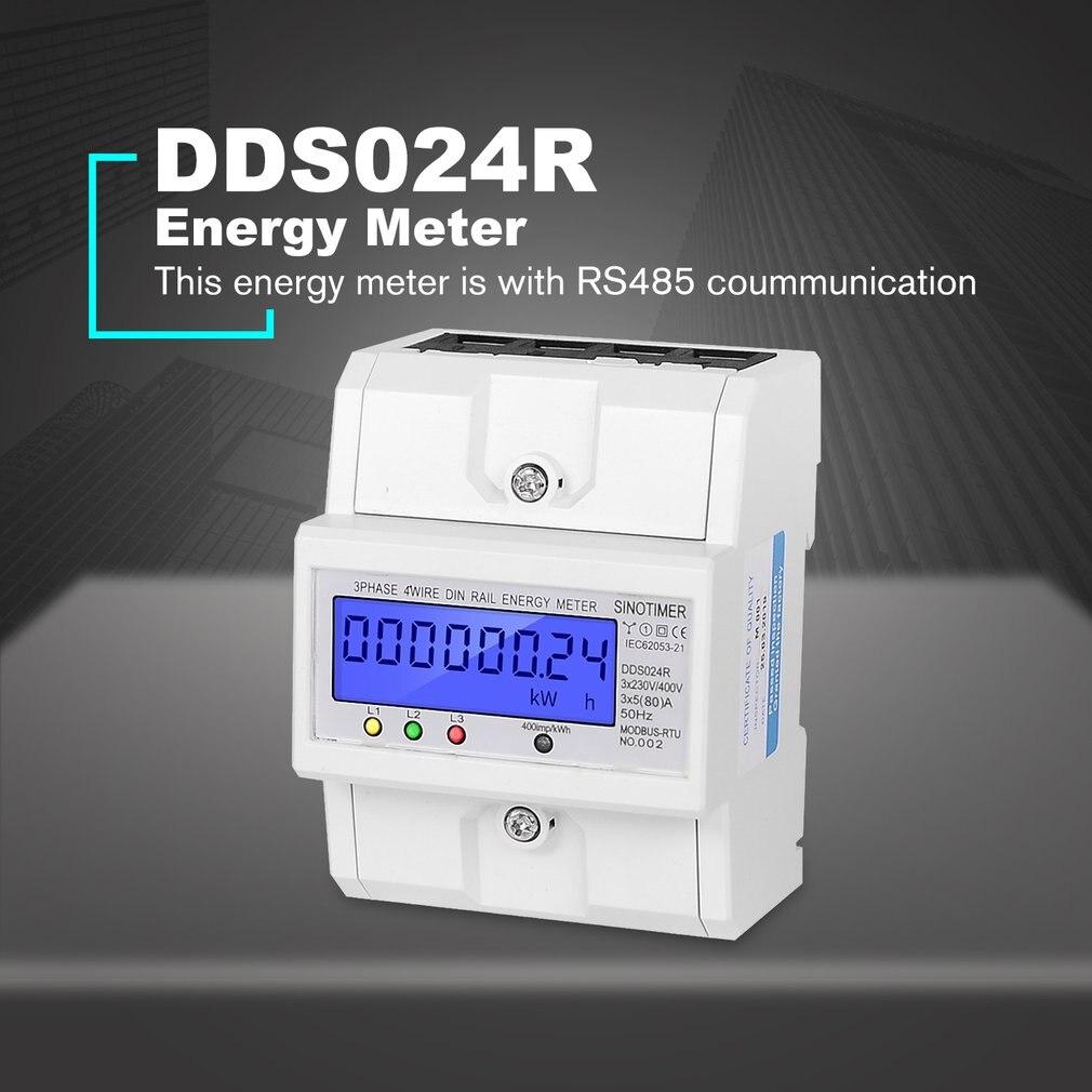 2MP 1080P батарея низкое энергопотребление Беспроводная ip камера - 2