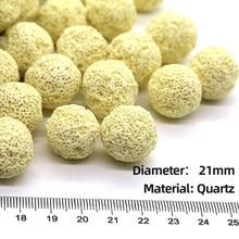 100/50/20pcs Aquarium Fish Tank Filter Bio Media Ceramic Rings Bio Ball Activated Carbon Bio Clear Water External Cleaning Tools