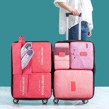 Hot Sale Travel Organizer…