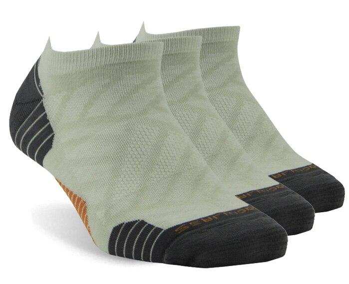 3 pair white black
