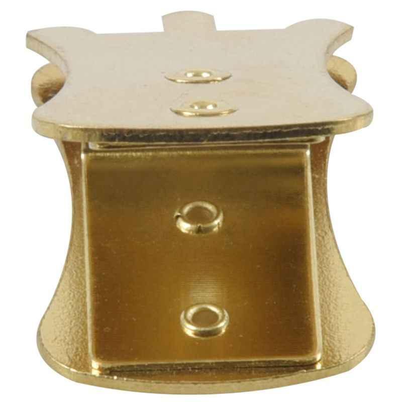 Golden Color Erhu/Zhonghu Mute Finish- String Accessories