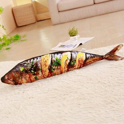 80cm Swordfish