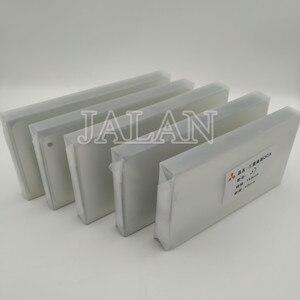 Image 2 - 150um OCA Adhesiv for Samsung s7 edge s8 s9 plus Note 8 9 10 s10 plus LCD repaire for Mitsubishi OCA film glue
