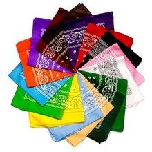1 шт. банданы для мужчин и женщин, шарф для альпинизма, новинка, спортивные шарфы для улицы, карманные полотенца, бандана с изображением масок для лица