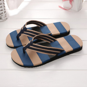 slippers men Summer Shoes Mixed Colors Sandals Male Slipper Indoor Or Outdoor Flip Flops indoor shoes zapatos de hombre#D32