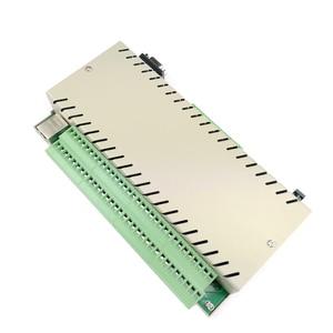 Image 4 - Пульт дистанционного управления Kincony для умного дома, 32 канала, светильник, переключатель, приложение/ПК, дистанционное управление временем, проводной датчик, сигнализация