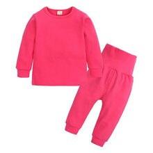 2021 primavera outono crianças contos loungewear família combinando pijamas algodão macio mais velhos pijamas adulto conjunto de salão