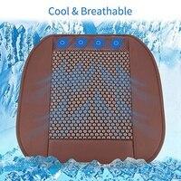 https://i0.wp.com/ae01.alicdn.com/kf/H808bd5c6eacd427fbc3a4d1c418b445d8/Cooling-เบาะรถ-12V-ยานยนต-ปร-บอ-ณหภ-ม-สบายท-น-งรถ-Cooler-พร-อมพ-ดลมสำหร-บรถบรรท.jpg