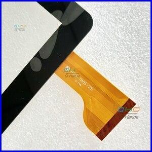 Image 4 - 新 11.6 インチ記章 NS P11W7100 タブレット Pc デジタイザのタッチスクリーンパネルの交換部品 FPCA 11A05 V01