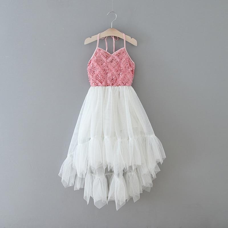 73-9-High Low Flower Girl Dress