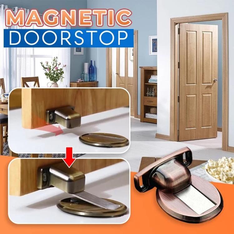 20191018_Magnetic_Doorstop_Thumbnail_01_300x300.webp