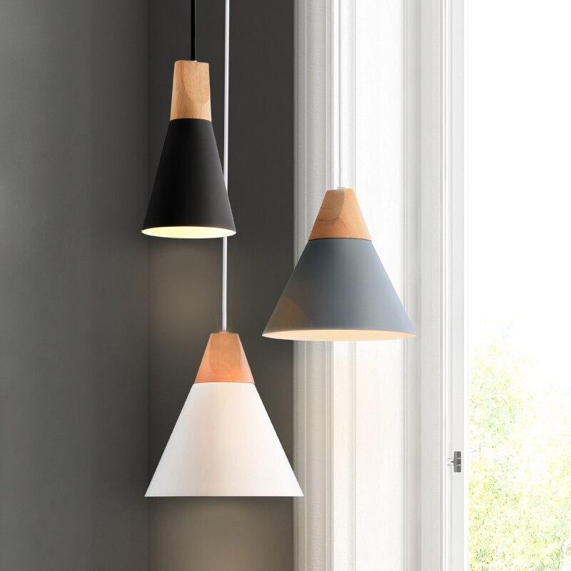 Led Ceiling Lights Living Room Lights Kitchen E27 Led Light Ceiling Lamp Dining Room Light