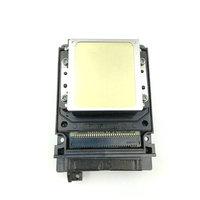 Comparar https://ae01.alicdn.com/kf/H808cb2361f8b4b7ab4c193b6f0e5a949j/F192040 cabezal de impresión de la cabeza para Epson PX800FW TX800FW PX810FW PX700W TX700W PX710W TX710W.jpg