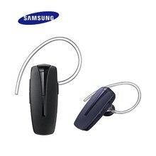 Samsung original hm1350 suporte sem fio bluetooth fone de ouvido com cancelamento de tela do telefone