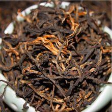 2019 Chinese Yunnan Dian hong,250g of high-quality Dianhong Maofeng black green and healthy food Tea