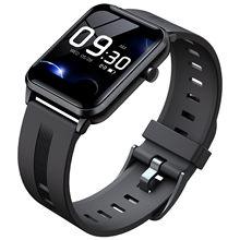 Relógio inteligente multifuncional grande-tela para y95 pulseira masculino feminino smartwatch esportes rastreador de fitness tela sensível ao toque completo