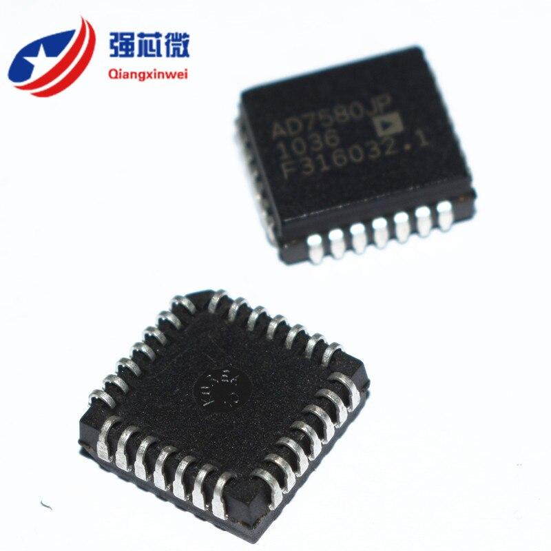 AD7580JP AD7580 chip Integrado