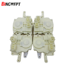 Door Lock Actuator Front/Rear Right Left for Honda Odyssey Civic 72115 S5A 003 72615 S5A 003 72155 S5A 003 72655 S5A 003