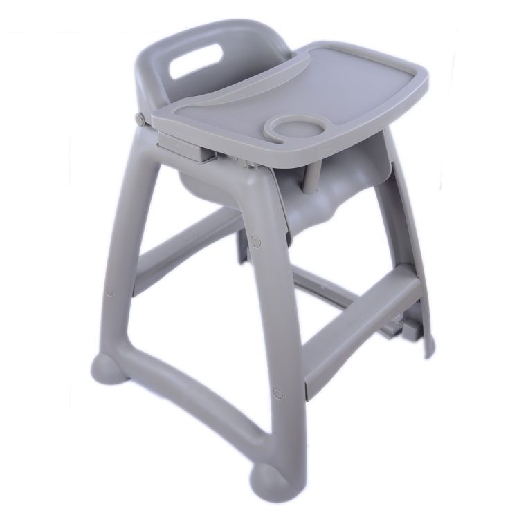 H1 Baby Plastic Baby Table Restaurant McDonald's Rocking Chair Kids Sofa Children Chair  Kids Couch  Kids Folding Chairs Cheap