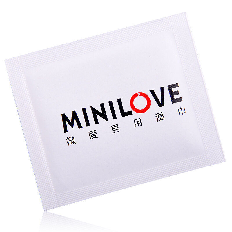 Sex Wet Wipe Sexual Prolong Retardant Ejaculation For Men Pleasure Lasting Sex Wipes Wet Tissue