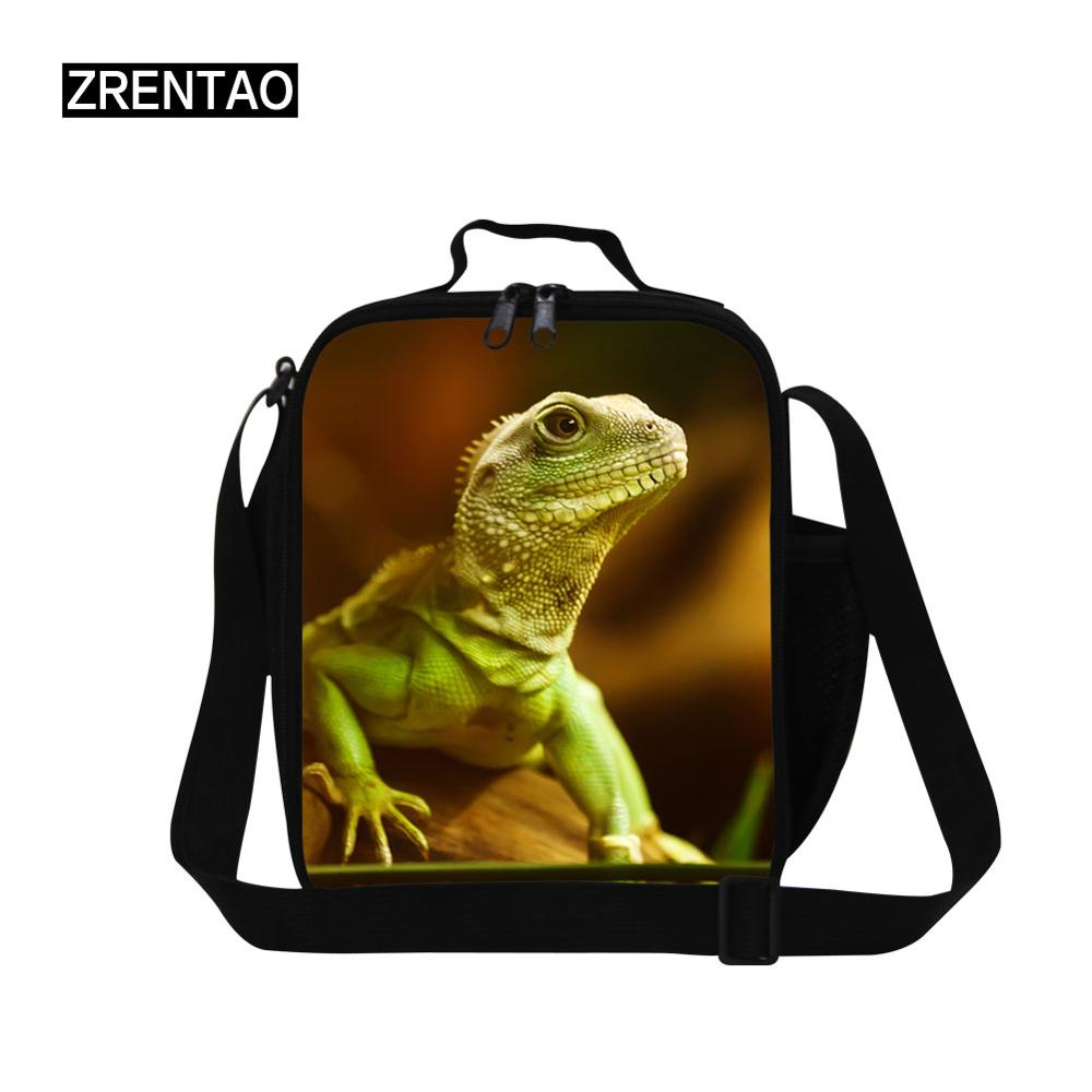 Cool Lunchbag 5