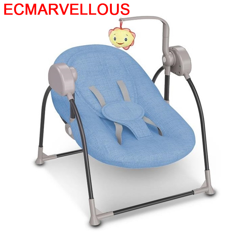 Mesa Kinder Stoel Children Child Meble Dzieciece For Mueble Infantiles Tabouret Furniture Kid Infantil Chaise Enfant Baby Chair