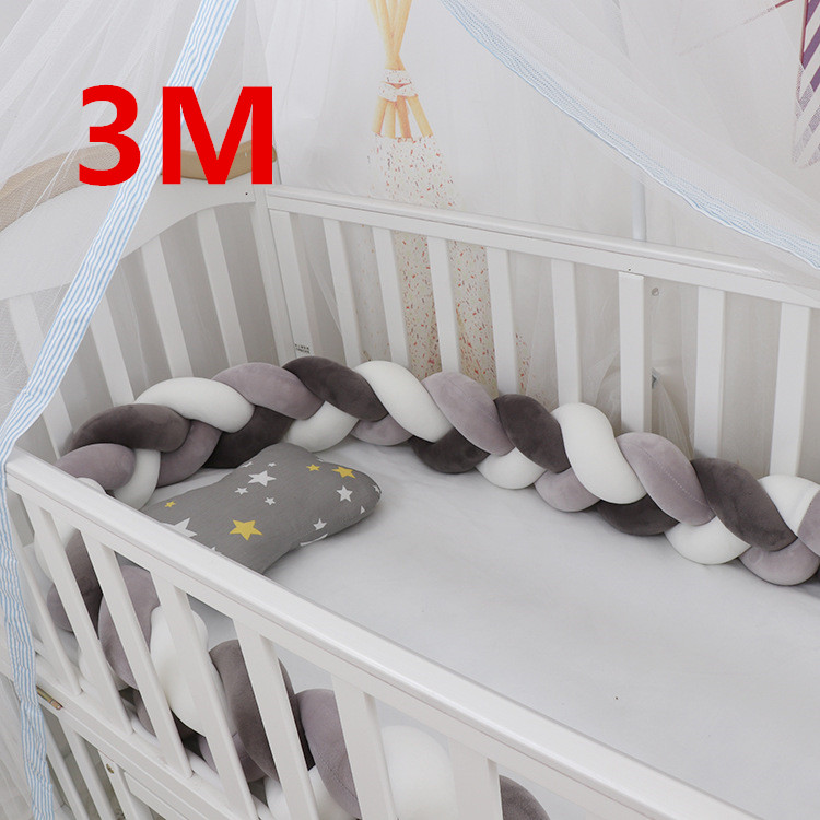 newborn bedding