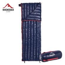 Bolsa de dormir ultraligera para acampar, ancha, impermeable, para perezosos, de compresión, portátil, para viajes, artículos diversos