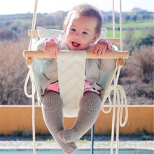 Новые осенние хлопковые обтягивающие штаны для новорожденных девочек от 0 до 24 месяцев зимние детские леггинсы стильные эластичные теплые штаны для малышей