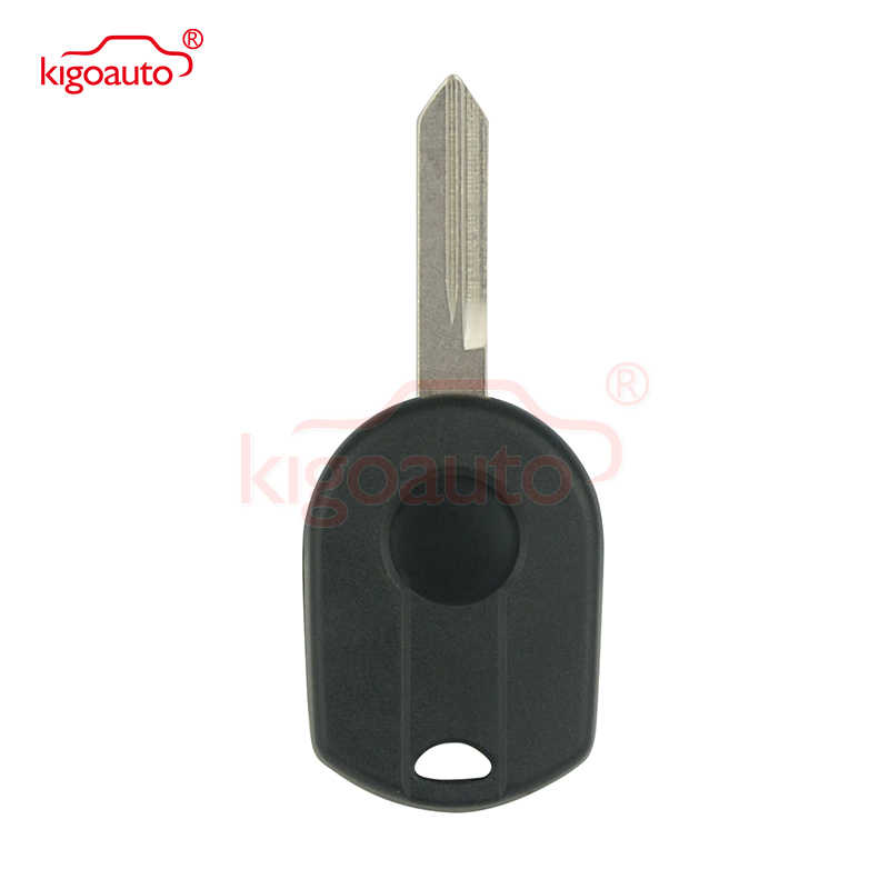 Kigoauto CWTWB1U793 clé à distance 3 boutons 315Mhz 4D63 80BIT pour Ford Edge 2012 2013