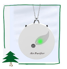Air-Purifier_08