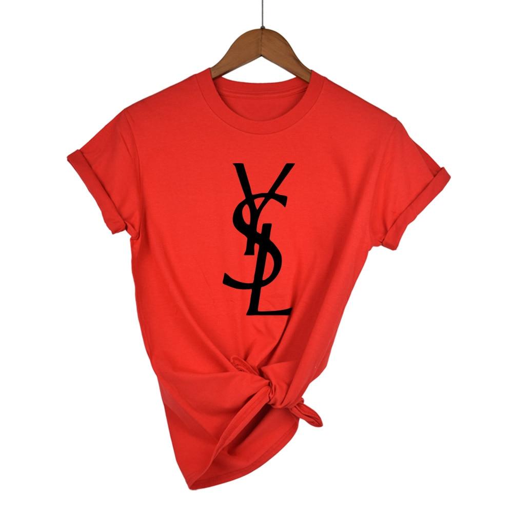 Футболка женская однотонная базовая, модная мягкая Свободная рубашка, крутая блуза, натуральный материал, лето 2021