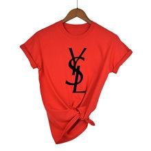2021 New Soft Loose Hot Sale Solid Cool Summer New T-shirt moda donna Short Natural Basic Shirt donna tshirts