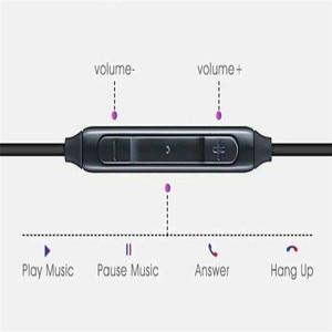 Image 5 - Samsung auriculares con cables AKG EO IG955, auriculares internos de 3,5mm/tipo c con micrófono para teléfonos inteligentes Galaxy S20, note 10, S10, S9, S8, S8, S7, S6 y huawei