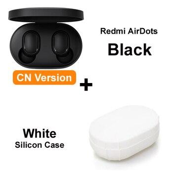 Ασύρματα ακουστικά Xiaomi Redmi Airdots MSOW